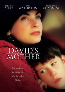 Davids_mother_1994_dvd
