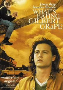 a_quien_ama_gilbert_grape_1993_1