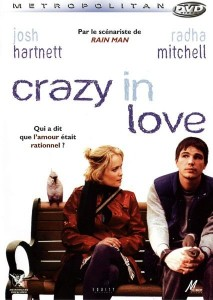 affiche-Crazy-In-Love-Mozart-and-the-Whale-2005-2
