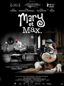 mary-et-max-17596-1856767841