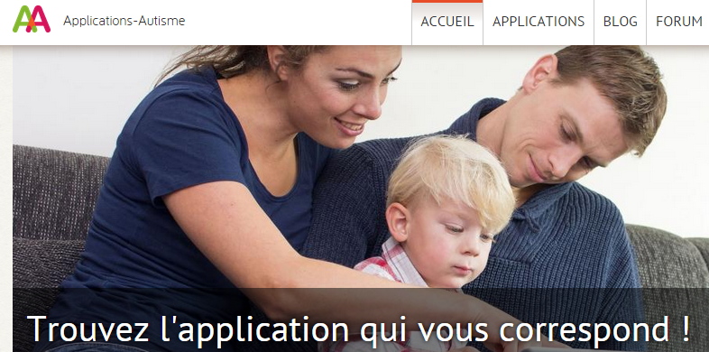 applications-autisme.com